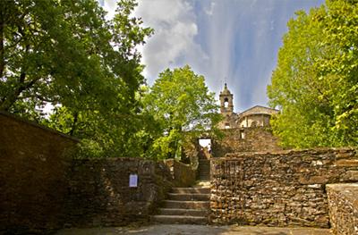 Municipio da Capela
