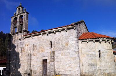 Municipio de Vilarmaior